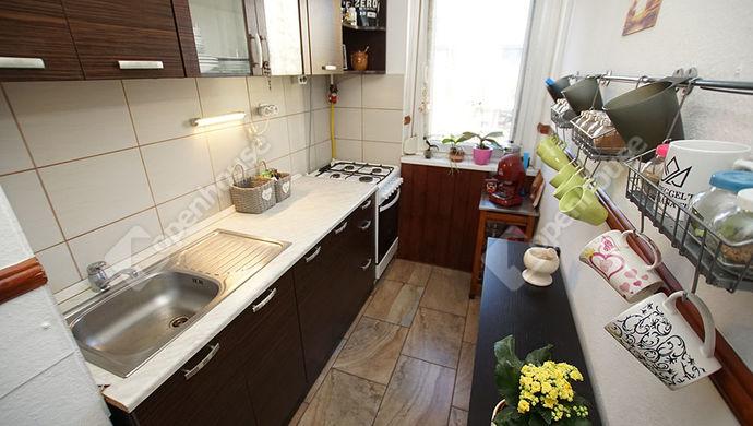 4. kép | Eladó társasházi lakás Székesfehérvár | Eladó Társasházi lakás, Székesfehérvár (#144964)