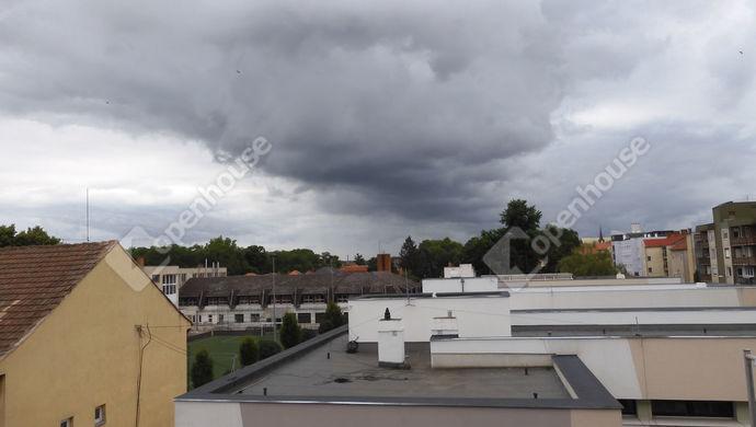 23. kép | Déli panoráma | Eladó Társasházi lakás, Zalaegerszeg (#146838)