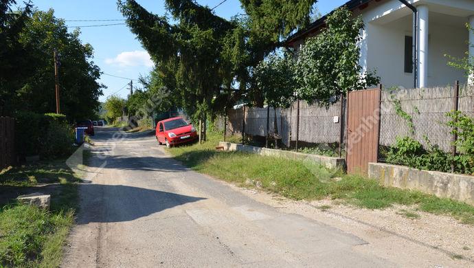 3. kép | Eladó Telek, Miskolc (#147762)