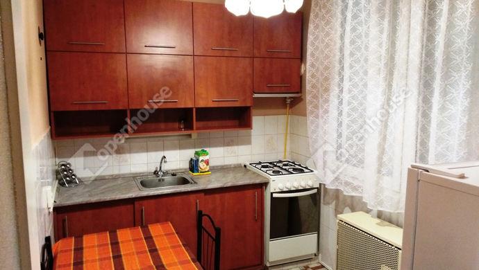 1. kép | Kiadó Társasházi lakás, Zalaegerszeg (#149750)