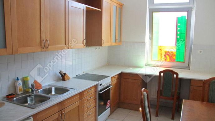 4. kép | Eladó Társasházi lakás, Szombathely (#137348)