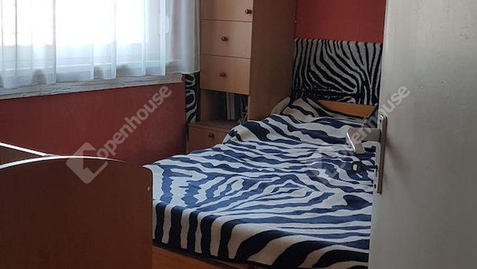 4. kép | Eladó Társasházi lakás, Győr (#137354)