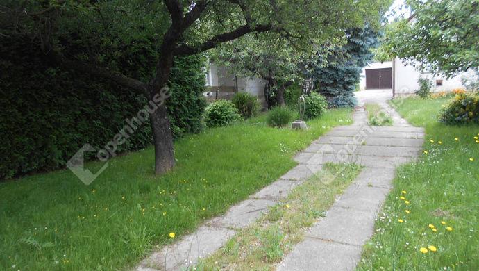 29. kép | Eladó Családi ház, Zalaegerszeg (#139231)