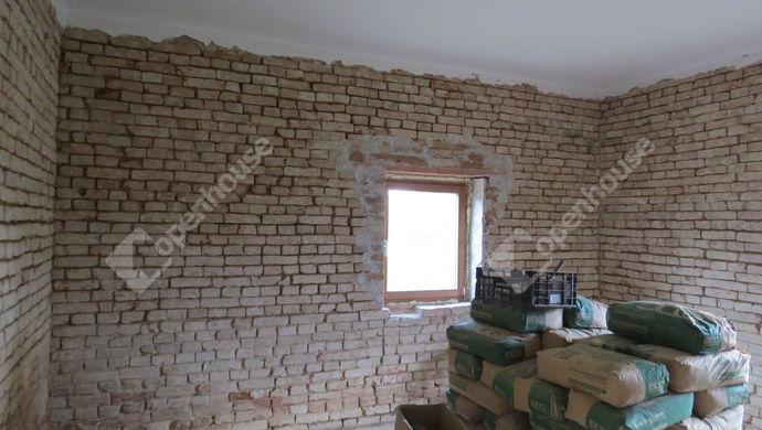 3. kép | Eladó Családi ház, Zalatárnok (#139253)
