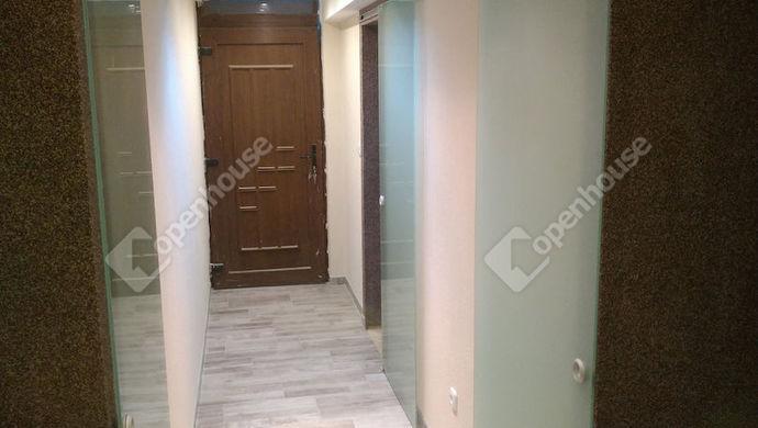 2. kép | Eladó Társasházi lakás, Siófok (#146042)