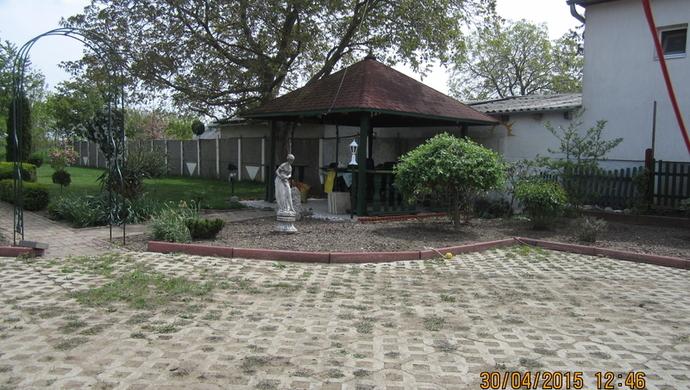 26. kép | Eladó Családi ház, Sótony (#93010)