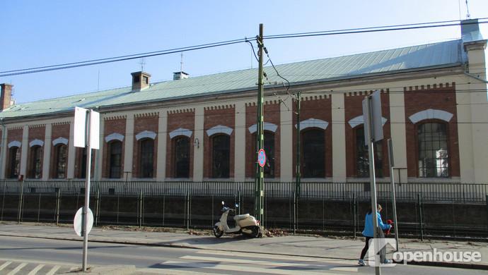 5. kép   Eladó Társasházi lakás, Budapest III. Ker. (#115377)