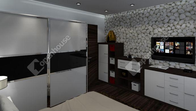 0. kép | Eladó Társasházi lakás, Sárvár (#137545)