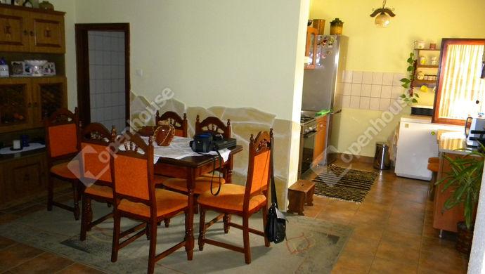 5. kép | Eladó Családi ház, Bagod (#139057)