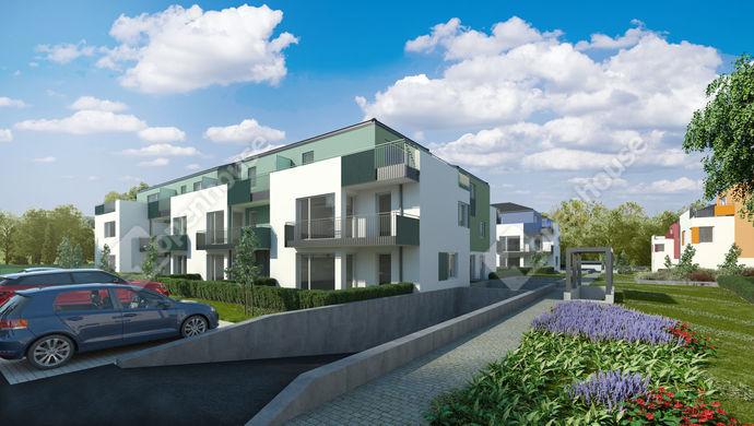 0. kép   Eladó Társasházi lakás, Győr (#139849)