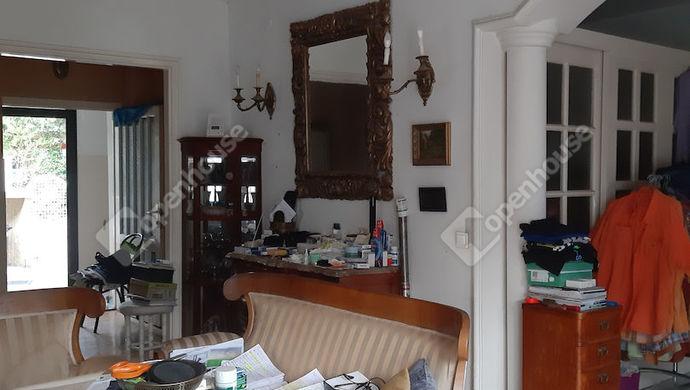 4. kép | Eladó Társasházi lakás, Budapest II. Ker. (#140934)