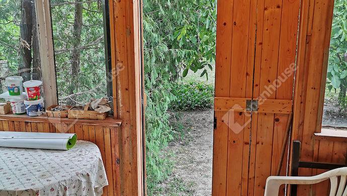 6. kép | Eladó Családi ház, Sopron (#140956)