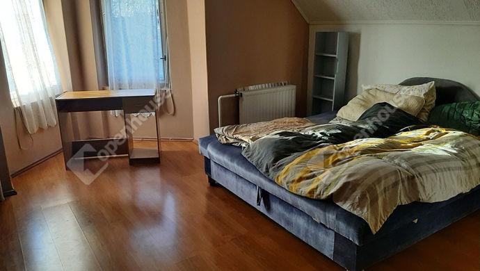 6. kép | szoba 3 | Eladó Családi ház, Elek (#145466)