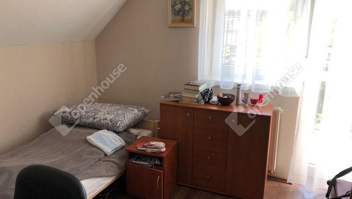 9. kép | Eladó Társasházi lakás, Győr (#146590)