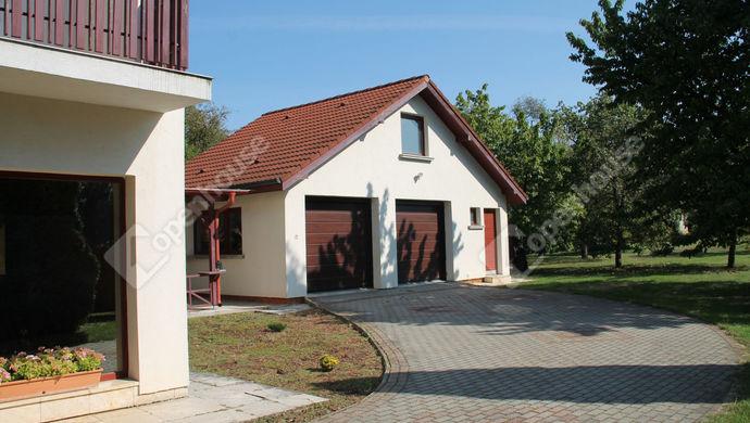 9. kép | Kiadó Családi ház, Szombathely (#148045)