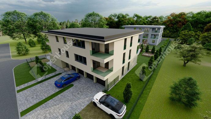 3. kép | Eladó Társasházi lakás, Debrecen (#151134)