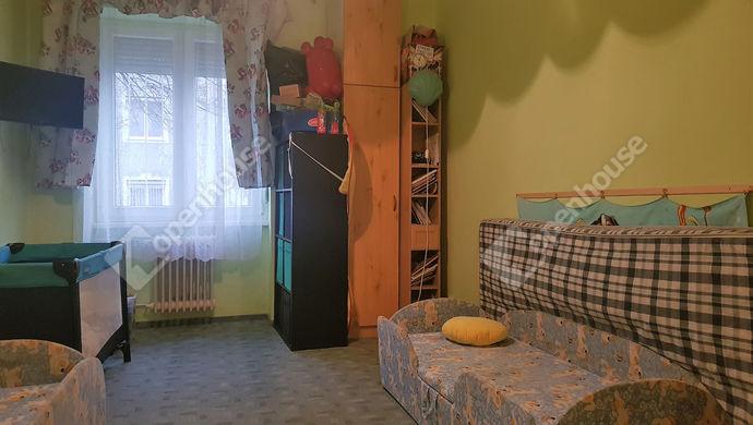 9. kép | Eladó Társasházi lakás, Tatabánya (#135485)