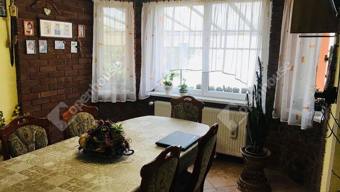 10. kép   Eladó Családi ház, Szeged (#140264)