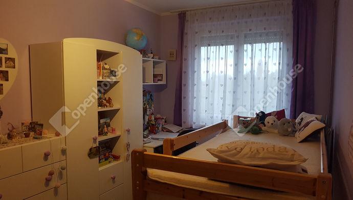 0. kép | Eladó Társasházi lakás, Győr (#143068)