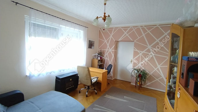 3. kép | Eladó Társasházi lakás, Miskolc (#147061)