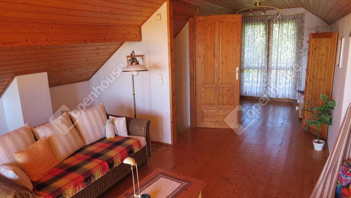 18. kép | Eladó Családi ház, Lenti (#134459)