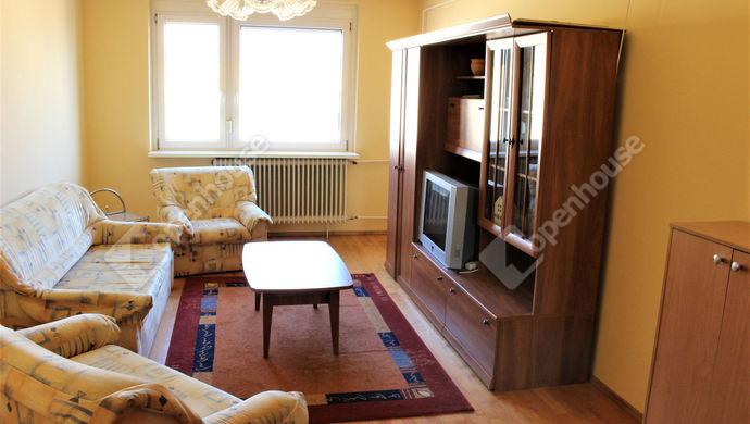 2. kép | Eladó Társasházi lakás, Székesfehérvár (#136893)