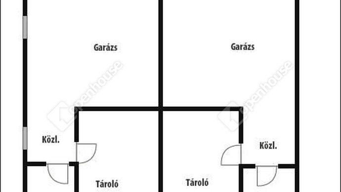 8. kép | Eladó Családi ház, Zalaegerszeg (#137260)