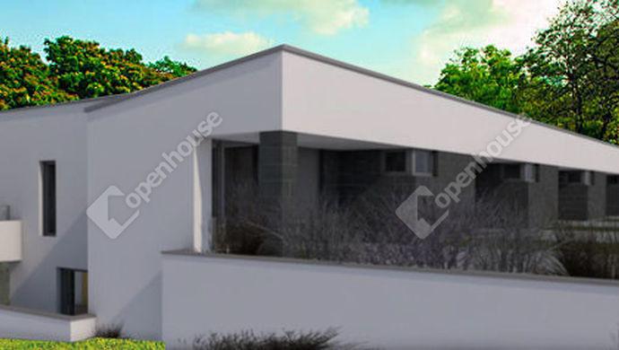 2. kép | Eladó Családi ház, Sopron (#136971)