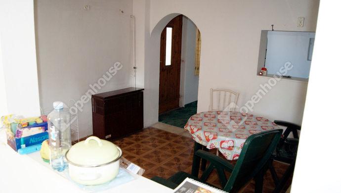 13. kép | Eladó Családi ház, Debrecen (#141251)