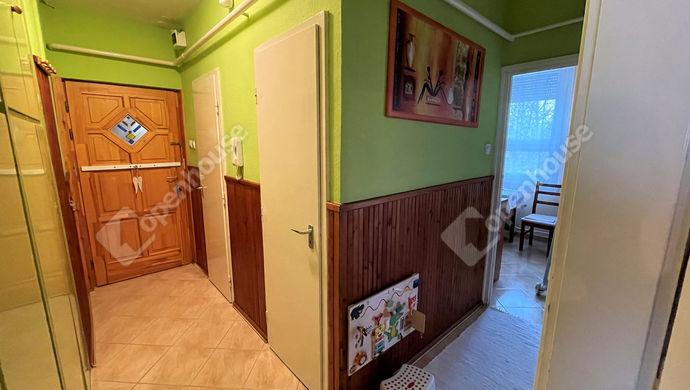 3. kép | eladó lakás székesfehérvár | Eladó Társasházi lakás, Székesfehérvár (#150228)