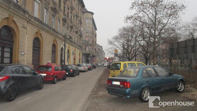 12. kép | Eladó Társasházi lakás, Budapest VIII. Ker. (#115673)