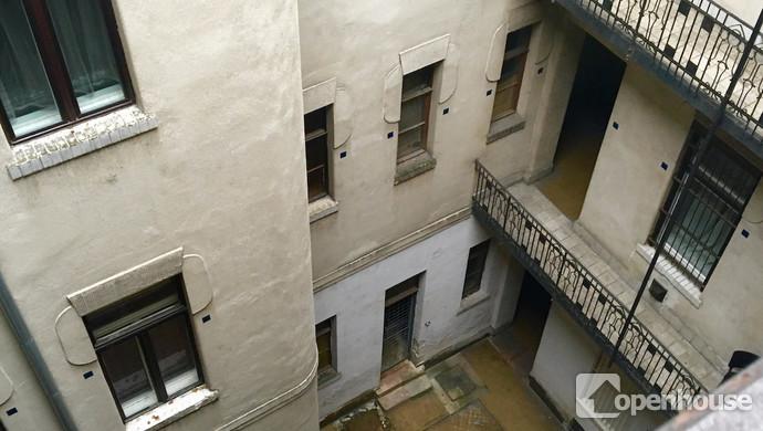 3. kép | Eladó Társasházi lakás, Budapest VII. Ker. (#115713)