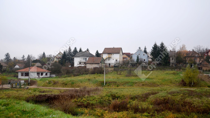 1. kép | Eladó Családi ház, Miskolc (#122666)
