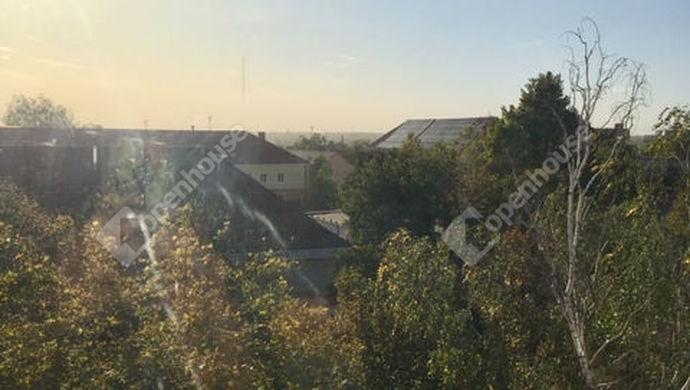 9. kép | Eladó Társasházi lakás, Tatabánya (#142185)