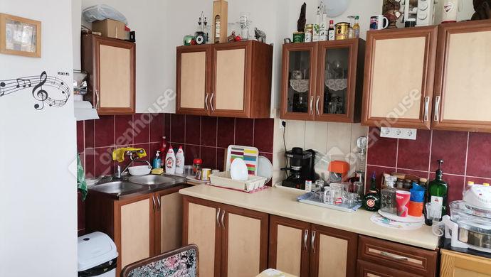 0. kép | Eladó Társasházi lakás, Almásfüzitő (#150988)