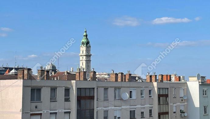 0. kép   Eladó Társasházi lakás, Győr (#152943)