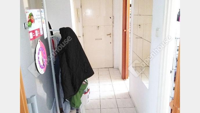 9. kép | Eladó Társasházi lakás, Tatabánya (#134862)