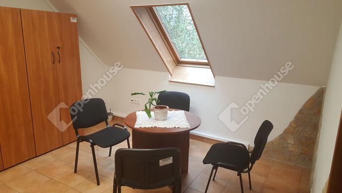 3. kép   Eladó Társasházi lakás, Sárvár (#134911)