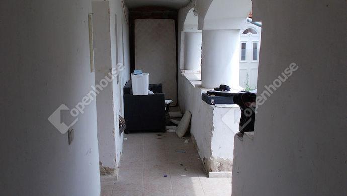 6. kép | Kiadó Családi ház, Gérce (#140194)