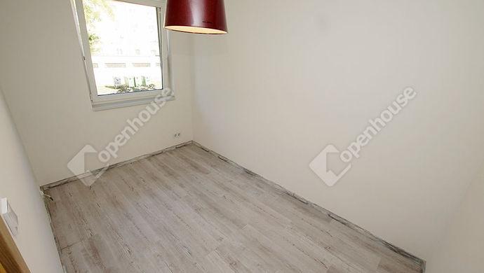 5. kép | Eladó tégla lakás Székesfehérvár | Eladó Társasházi lakás, Székesfehérvár (#142568)