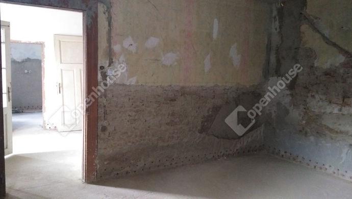 5. kép | Eladó Családi ház, Komárom (#142954)