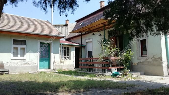 13. kép | Eladó Családi ház, Komárom (#147265)