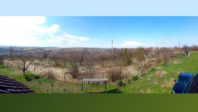 14. kép   Eladó Fejlesztési terület, Miskolc (#152063)