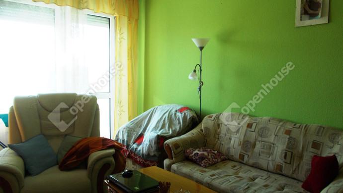 11. kép | Eladó Társasházi lakás, Tatabánya (#128913)