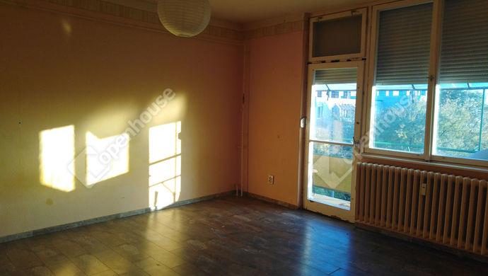 0. kép | Eladó Társasházi lakás, Tatabánya (#142886)