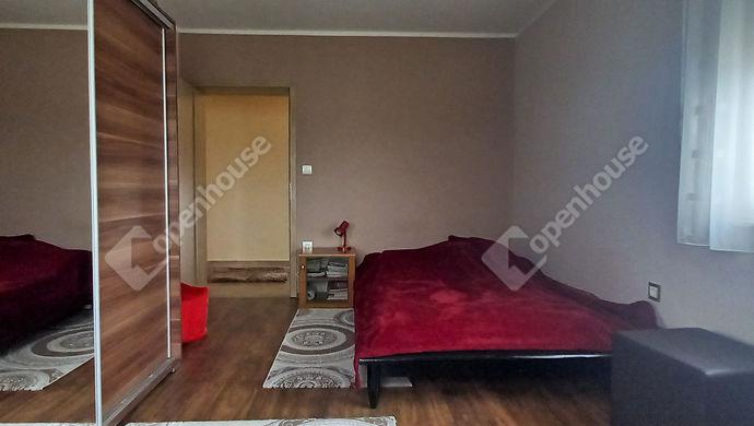 40. kép | Eladó Családi ház, Mosonmagyaróvár (#148180)