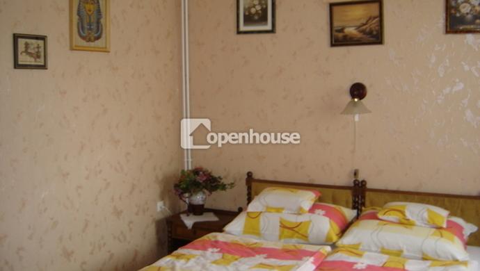 8. kép | Eladó Családi ház, Siófok (#28512)