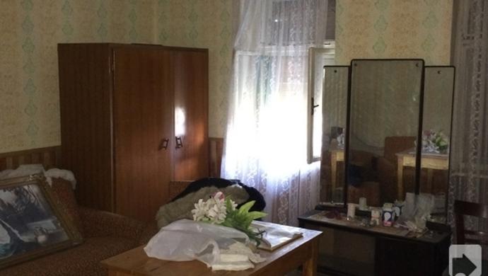 0. kép   Eladó Családi ház, Vashosszúfalu (#95161)