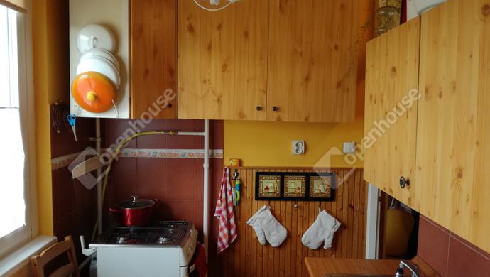 8. kép | Eladó Társasházi lakás, Szeged (#127998)