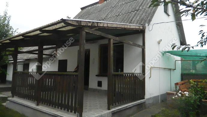2. kép | Eladó Családi ház, Balatonszabadi (#133718)